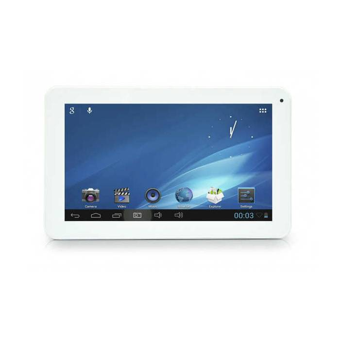 "HOMETECH T920 - 9"" 8GB TABLET PC 1GB wifi+HDMI"
