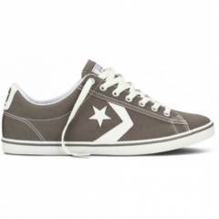 CONVERSE ALL STAR-ORJ�NAL BAY�DEN