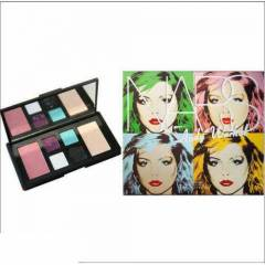 NARS DEBBIE HARRY EYE PALET G�Z FARI 9972