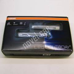 Osram DRL G�nd�z Far� Seti Light@Day