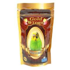 Gold Wings Ku� Kumu 250 gr
