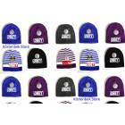 OBEY Full Cap  - OBEY Full Cap  Bere