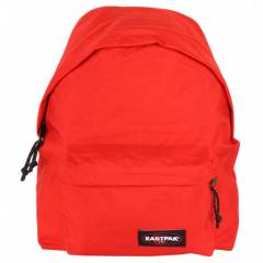 Eastpak EK620 Padded Pakr Eastpak S�rt �antas�