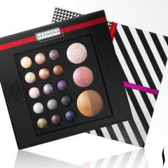 SEPHORA FAR SET� YEN� AMBALAJINDA