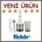 FAK�R MOTTO BLENDER SET� 800 WATT KREM RENK