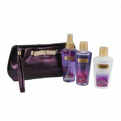 Victoria's Secret Love Spell Kit