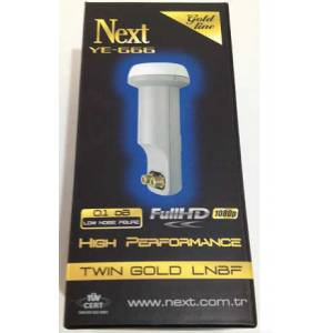 NEXT FULL HD 2 L� LNB 4 YIL GARANT� KAL�TE