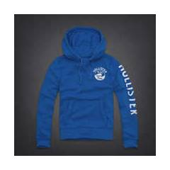 Hollister Kap�onlu SWEATSH�RT(170)