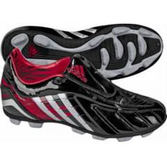 Adidas ABSOLADO PS �OCUK FUTBOL KRAMPON