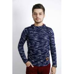 Fabregas Winter Triko Sweetshirt �al Yakal� New