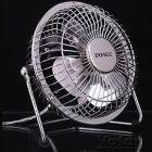 Everest EFN-482 Metal 15cm Usb Fan-VANT�LAT�R