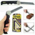 MXZ POCKET SAW CEP TESTERES�