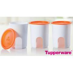 TUPPERWARE A�IKG�Z - TEKL� SATI� - 1.25 ml.