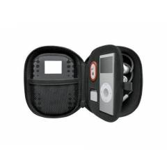 NiKE + �POD SPORT KIT CASE  YEN� SEZON 2013