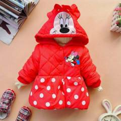 �O�UK MONT M�NNE MOUSE