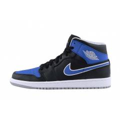 NIKE 554724-007 AIR JORDAN 1 MID YEN� SEZON
