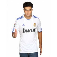 ADiDAS REAL MADRiD MA� FORMASI  XL BEDEN