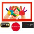 VESTEL 22PF5021  DVD-UYDU ALICILI FULL HD LED TV