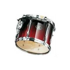 Tama Superstar Custom SLT16A CSF - Tom Tom