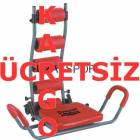 Dynamic Rocket Twister Mekik Aleti P�LATES 8E7