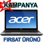 Acer Laptop �5 3.20Ghz 4GB 500GB 1GB VGA 15.6""