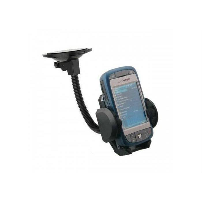 Ara� Telefon Stand� Car Phone Holder