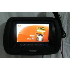 NAV�GOLD USB TV SD Kafal�kl� TFT LCD Monit�r