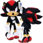 Sonic the Hedgehog SHADOW orjinal pelu� oyuncak