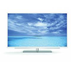 Ar�elik A32-LEP-6WV LED TV