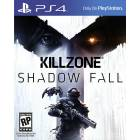 Killzone Shadow Fall PS4 S�f�r Orjinal Kutusunda