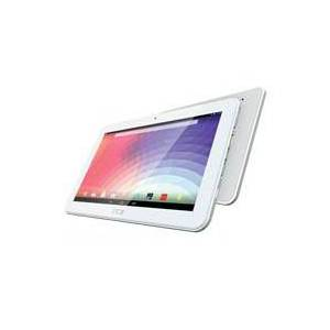 INCA ASTRO 10.1``IPS EKRAN (IT-101H16)/1GB/16GB/