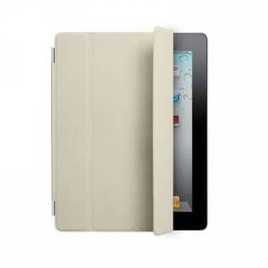 Apple IPAD2 Smart Cover Krem - Der�