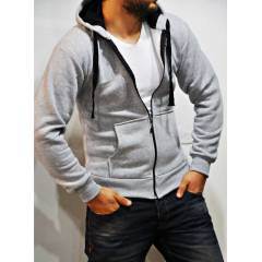 NEW MODEL!!Japon Style Erkek H�rka Sweat