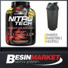 Muscletech Nitro-tech Performance Series 1816 Gr