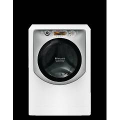 Hotpoint-Ariston AQ104D 49 EU/B �ama��r Makinas�