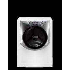 Hotpoint-Ariston AQD1070F 49 TK �ama��r Makinas�