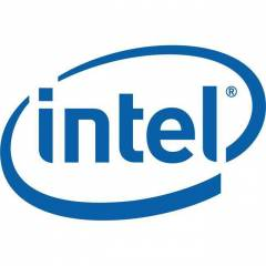 INTEL CI3 4330 3.5 Ghz 4Mb 1150p