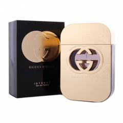 Gucc� Gu�lty Intense Edp 75 Ml Kad�n
