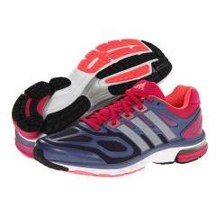 Adidas Running Supernova Sequence 6 Sky