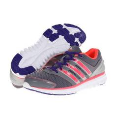 Adidas Running Vulcan Elite W Tech
