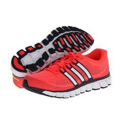 Adidas Running Liquid Ride W Red Zest