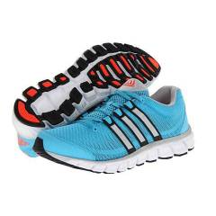 Adidas Running Liquid Ride W Light Aqua