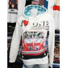 ONE DIRECTION BEETLE SWEATSHIRT -�CRETS�Z KARGO-