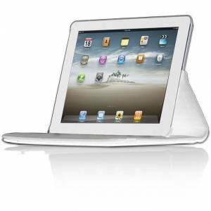 ARCON LONDON AL-IPAD-KLF-BYZ �Pad New 2/3/4 360