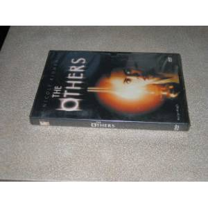 the others - dvd film