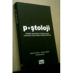 P*�TOLOJ� - STEVEN B. GREEN, CHRIS ILLUMINATI