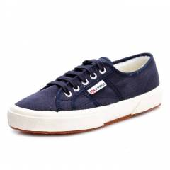 SUPERGA 2750 COBINU Blue