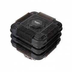 ZALMAN FX100 775/1155/1156/1366/2011 FANSIZ SO�U