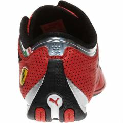 PUMA FUTURE CAT FERRARI 304666-02