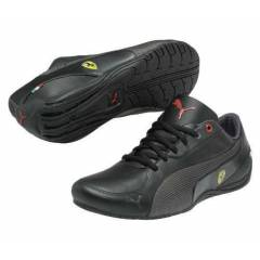 PUMA DRIFT CAT 5 SF  FERRARI 304653-03